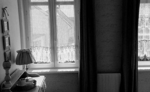 chambre-hotes-a-la-dolce-vita-andrea-01